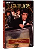 Lovejoy: Complete Season 1