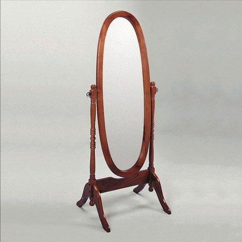 Cherry Mirrors Bathroom back-1028767