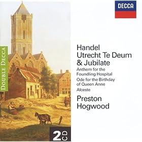 Verdi: Nabucco / Act 3 - Va, pensiero (Chorus of the Hebrew Slaves)
