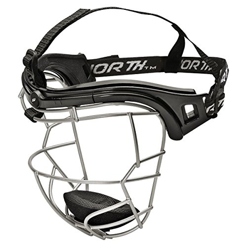 Worth FPXF1 Wire Face Protector