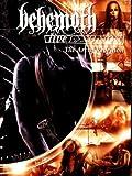 echange, troc Live Eschaton - The Art Of Rebellion