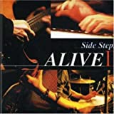 Alive II by SIDE STEPS (2007-07-20)