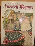 Pumpkin Book of Nursery Rhymes