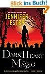 Dark Heart of Magic (Black Blade Book...