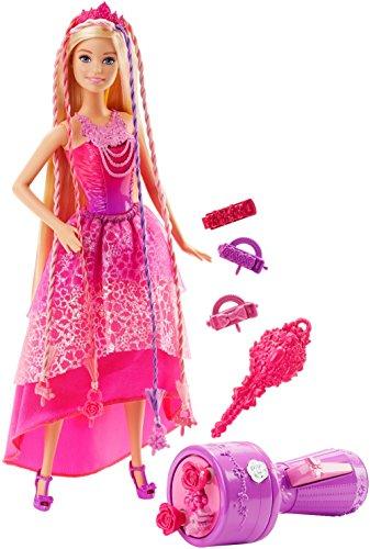 barbie-muneca-reino-de-los-peinados-mattel-dkb62