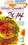 Sydney Omarr's Astrological Guide for...