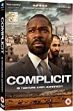 Complicit [DVD]