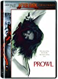 Prowl (After Dark Originals)