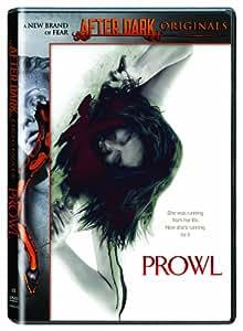 Prowl (After Dark Originals)