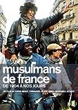 echange, troc Musulmans de France
