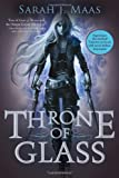 Sarah J. Maas Throne of Glass