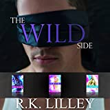 img - for The Wild Side Trilogy book / textbook / text book
