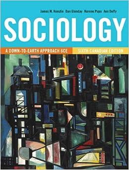 Social Sciences news
