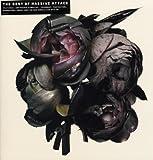Massive Attack Collected [VINYL]