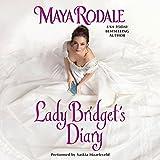 Lady Bridget's Diary (Cavendish Series, Book 1)