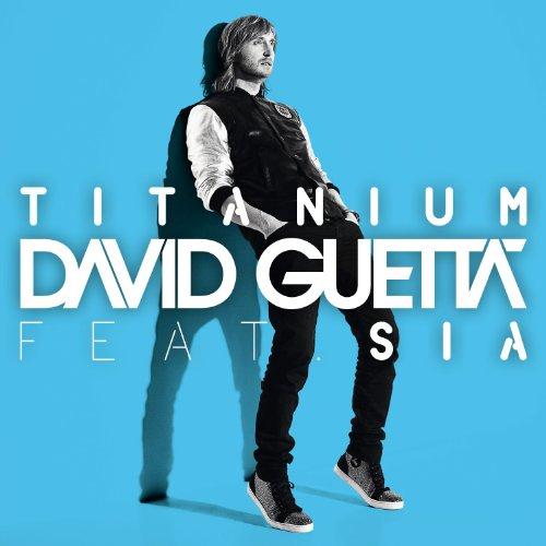 titanium-feat-sia
