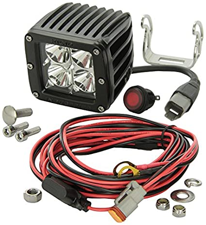 Rigid-Industries-20111-Dually-Floodlight