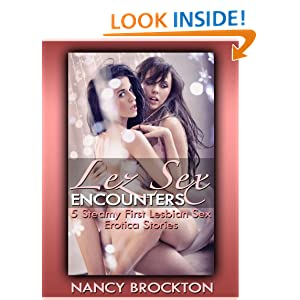 free friday steamy sexual encounters