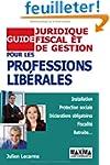 Guide juridique, fiscal et de gestion...
