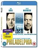 Image de Philadelphia [Blu-ray] [Import anglais]