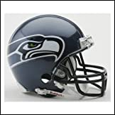 2002 - 2011br/SEATTLEbr/SEAHAWKS