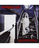 Alice In Hell - Remasterisé