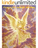 Prayer For Angelic Healing (Prayer Card) (English Edition)