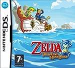 The Legend of Zelda: Phantom Hourglas...