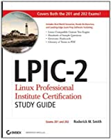 LPIC-2 Linux Professional Institute Certification Study Guide: Exams 201 and 202 ebook download