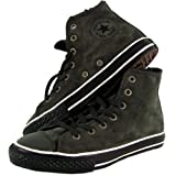 Converse Kids Shoes CT All Star Shearling Hi beluga