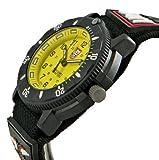 Luminox Men's 3905 Original Navy SEAL Dive Watch
