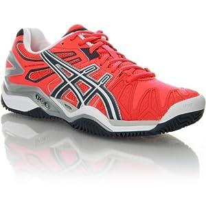 19f65463fc borse scarpe scarpe da donna scarpe sportive scarpe da tennis
