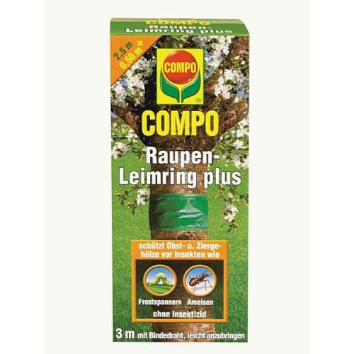 compo-17331-fertilizante-para-arboles