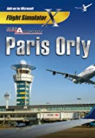 Mega Airport Paris Orly
