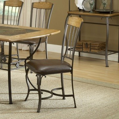 furniture dining room furniture iron wrought iron kitchen decor
