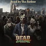 Dead: Snapshot: Portland, Oregon: Dead: Snapshot, Book 1