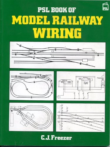 psl-book-of-model-railway-wiring