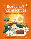 Boeddhas nachtlichtjes