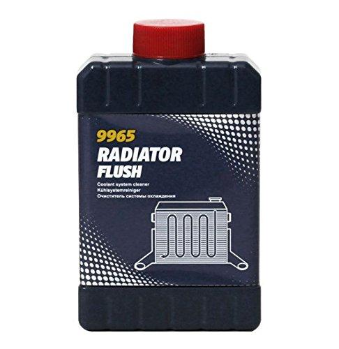 daimler-mannol-otiima-qualita-additivi-pulitore-radiatore-325-ml-trattamento-per-la-pulizia-e-la-dis