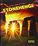 Stonehenge (Unexplained Mysteries)