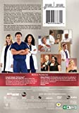 Grey's Anatomy: The Complete Tenth Season