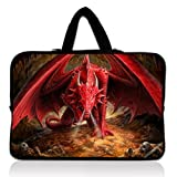 Red Dragon 13