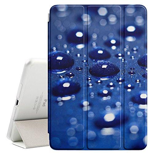 yoyocovers-for-ipad-mini-2-3-4-smart-cover-with-sleep-wake-function-dew-rain-car-metallic-blue-sun-p