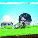 BUOYANCY / キリンジ (CD - 2010)