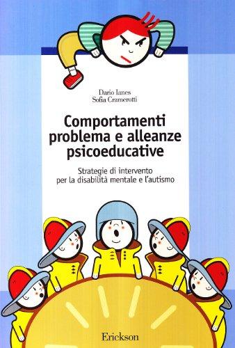 Comportamenti-problema-e-alleanze-psicoeducative-Strategie-per-la-disabilit-mentale-e-lautismo