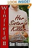 Her Sister's Killer (Winfield Killers Book 2)