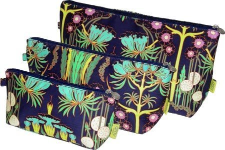 amy-butler-for-kalencom-medium-carriedaway-everything-bags-souvenir-garden-mint-by-amy-butler
