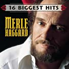 16 Biggest Hits [Australian Import]
