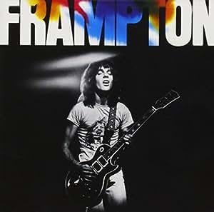 Frampton [Remastered]