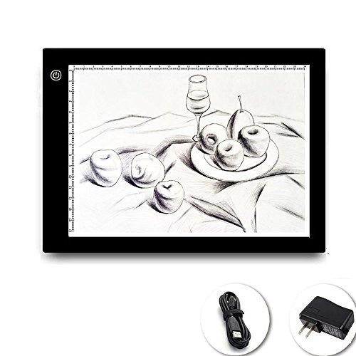 Bestgoo-12A5-Size-Ultra-thin-LED-Adjustable-Brightness-Tracing-Light-Box-Pad-Board-Lightweight-Portable-Tattoo-Drawing-Tracing-Tablet